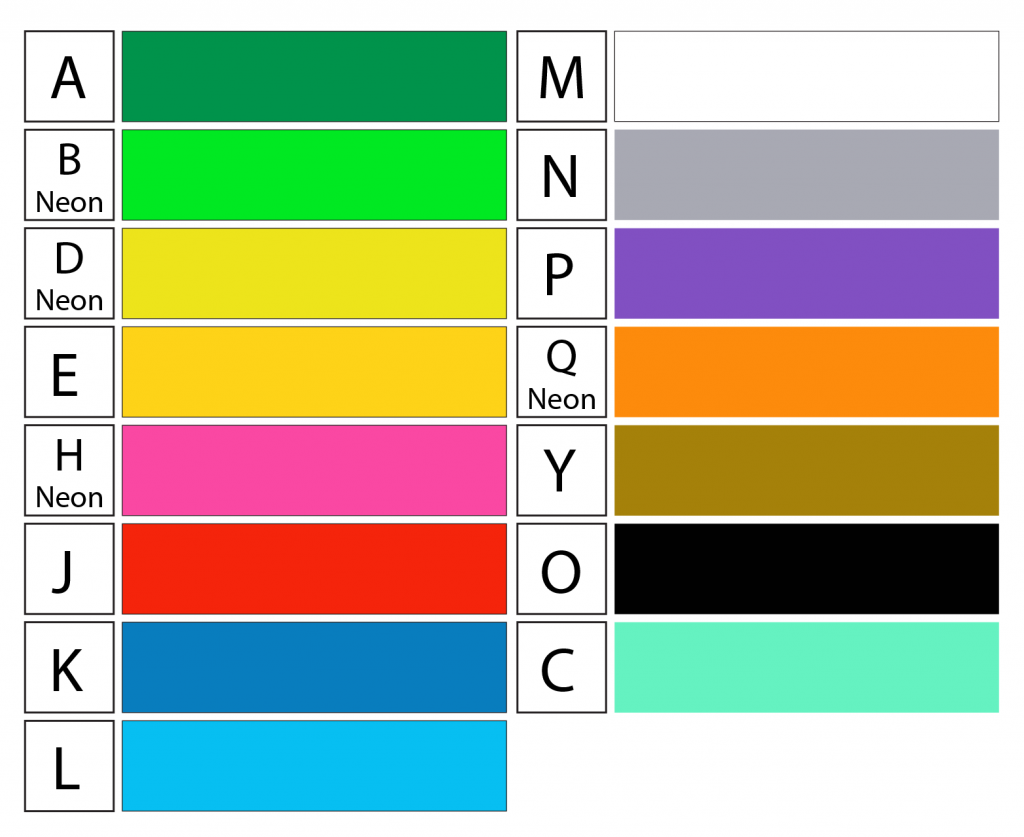 Palete Cores-01